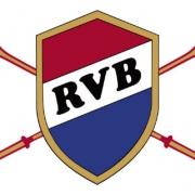 Wappen der Rudervereinigung Bille