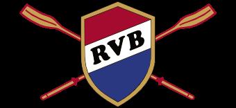 RV Bille