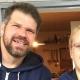 RV Bille neue Trainer Sandra und Jan-Hinnerk